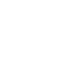 Ignite the World's Talent